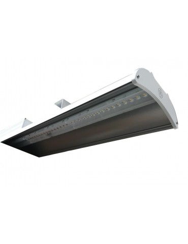 Luminario Eco Highbay 75w GE