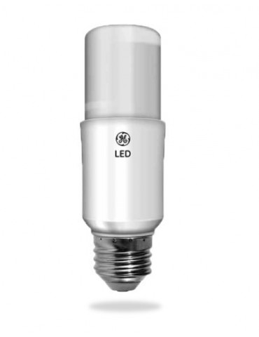Foco LED General Electric 6 W Bright Stik