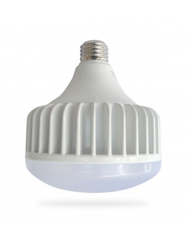 Foco LED Toledo High Bay 40w