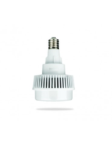 Foco LED Toledo High Bay 100w