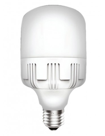 Foco LED 20 Watts ToLEDo Havells