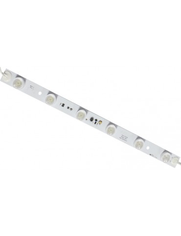 Barra Rigida 6 LED's