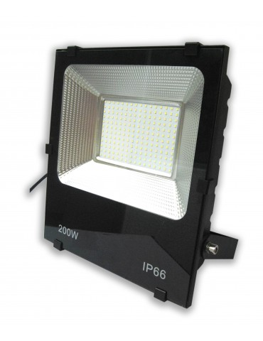 Reflector LED Alta Potencia