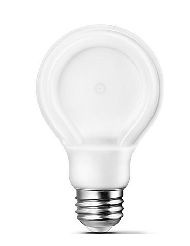 Foco LED 7 Watts Philips Slim