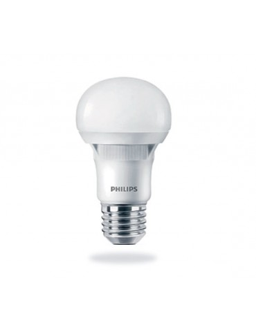 Foco Philips LED 8W 467456