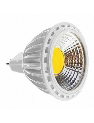 REFLECTOR mr16 PHILIPS 4.5W