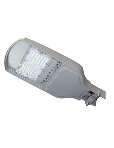 Luminario Vial LED 60W